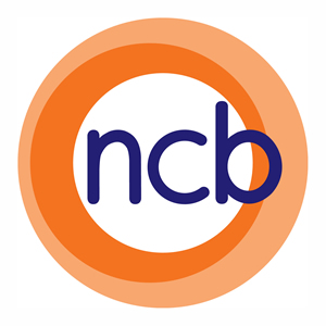 The National Children's Bureau (NCB)