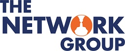 Network Group Events Ltd