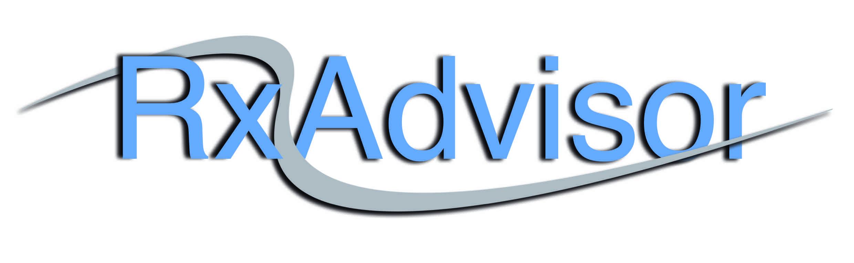 Rx Advisor Ltd
