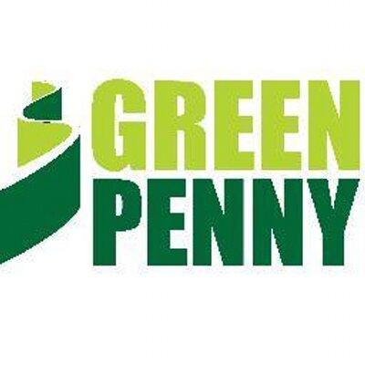 Green Penny Ltd