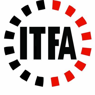 International Trade and Fortaiting Association (ITFA)