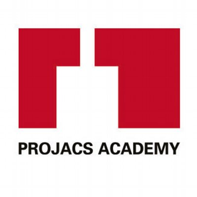 Projacs International