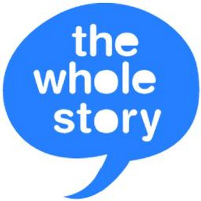 theWholeStory